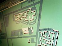 Campus Map 03