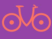 OVO Cycles