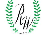 RW V 2.0 Logo