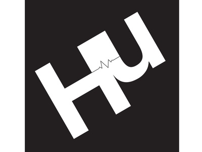 Adidas Human Race logo