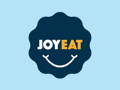JoyEat Logo