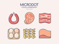 Food & Ingredient