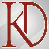 Khalid designer