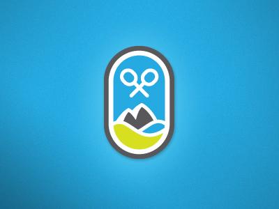 Logo wvtc