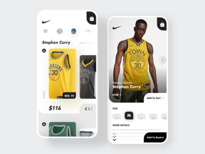 Nike-basketball-nba-Mall-shop