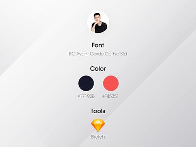 Task management system timeline plan task management manager tasks task time data data visualization branding icon black design app ux ui