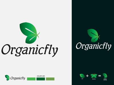 organicfly