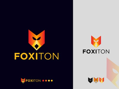 Foxiton
