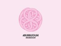 Bubblegum/8u88legum