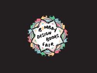 bombay design books fair #2