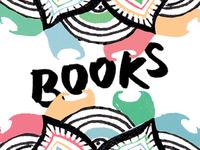 bombay design books fair #3