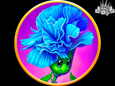 A Carnation as a symbol of courage 🌺🌺🌺 florals flower themed slot flower slot flower themed carnation themed carnation themed carnation slot carnation slot carnation design carnation design carnation illustration carnation illustration carnation art carnation art carnation symbol carnation symbol carnation gambling game art game design