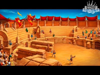Colosseum slot game background casino designer slot machine art slot art slot machine design slot machine graphics slot game graphics slot game slot game art slot game backgrpund background image background design background art digital art slot design graphic design gambling game art game design