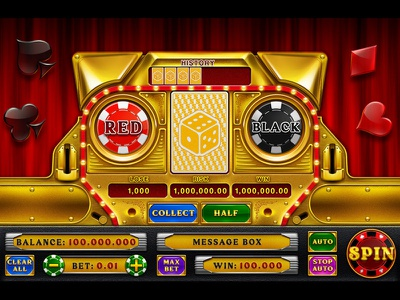 Gamble Game development slot designer casino designer casino themed casino slot casino design gambling design bonus game art bonus game design bonus game gambling art gamble game design risk game gamble game gamble digital art slot design graphic design gambling game art game design