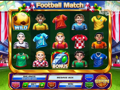 """Game reels for the slot machine """"Football Match"""" slot game design casino machine casino slot casino art casino design design slot slot machine slot game art reel design slot game reels reels art reels design reels graphic design slot design digital art gambling game art game design"""