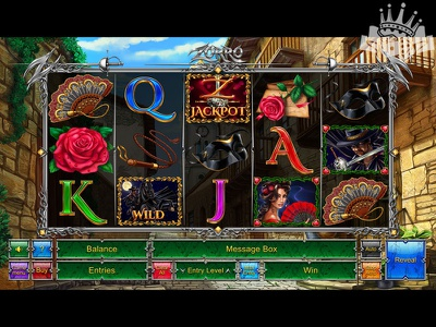 Graphic Design for the slot game reels slot machine reels slot reels reels slot zorro symbols zorro themed zorro slot gamling art gambling design slot art design game art design reels art reels design graphic design reels slot design gambling game art game design