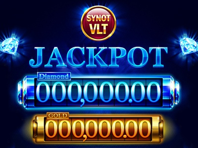 Slot Habanero Sering Jackpot Designs Themes Templates And Downloadable Graphic Elements On Dribbble