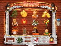 "Slot machine for SALE – ""Holland"""