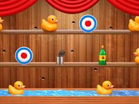 Image of Bonus Game for the slot game