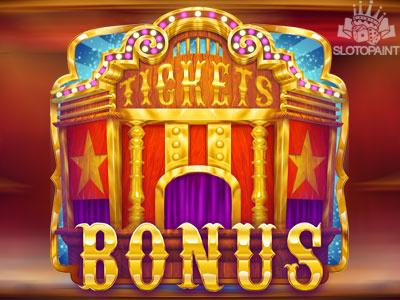 """Cash box - """"Bonus"""" slot symbol symbols  set bonus symbol casino slot tickets slot machines slot machine symbol symbols slot design gambling game design game art illusionist magical show bonus cashbox"""