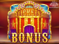 "Cash box - ""Bonus"" slot symbol"