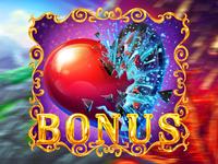 BONUS slot symbol - Broken Heart 💔