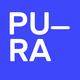 Studio Pura