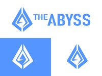 The Abyss Logo