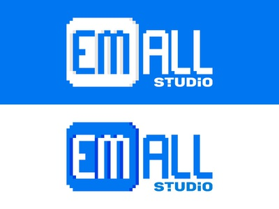 Em All Studio