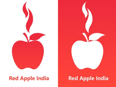 RED APPLE INDIA
