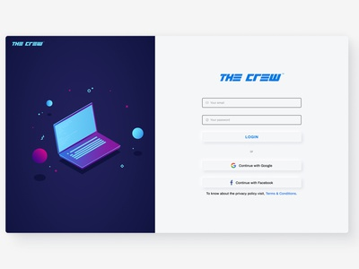 Login Page UI Design sign in ui sign up form sign in signup login design login screen login form login ux uiux aesthetic ui design login page ui figmadesign figma