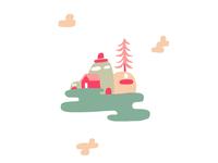 Head Island