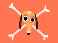 Dog N Bones