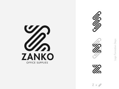 Zanko Office Supplies
