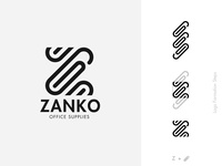 Zanko Office Supplies