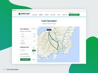Japan Rail Pass Website