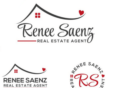 Renee Saenz