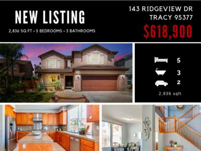 143 Ridgeview 2