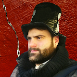 Nicolò Mosca