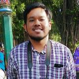 Muhammad Bambang Firdaus