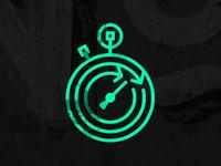 Stopwatch Exploration