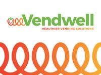 Vendwell Logo