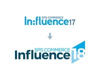 Influence Conference Refresh