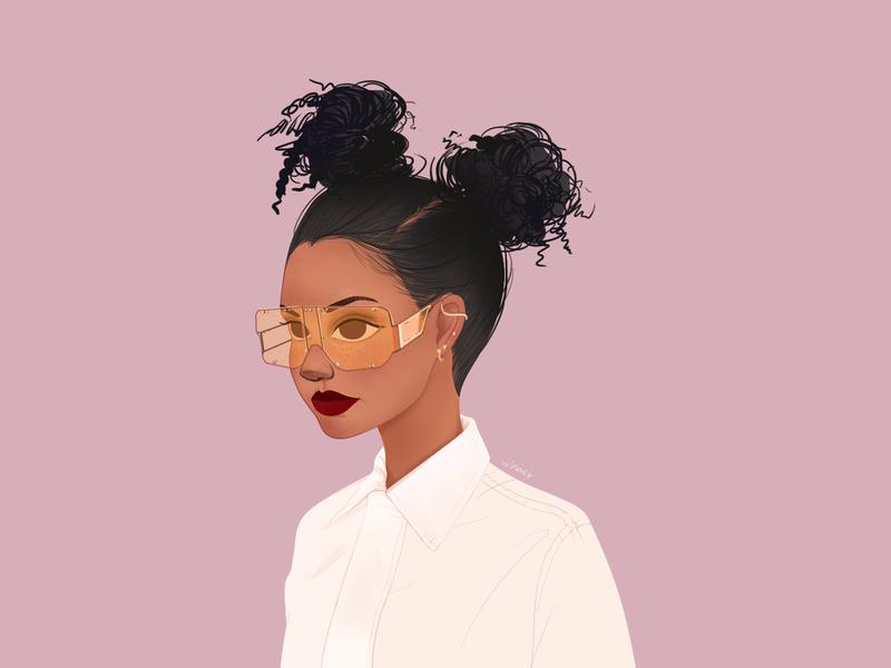 Rihanna girl rihanna