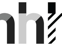 Logomark WIP