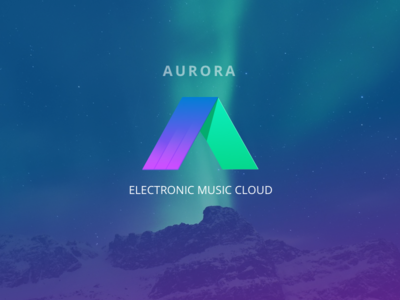 Electronic Music Cloud