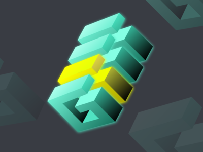 Stack O' Isometric Data