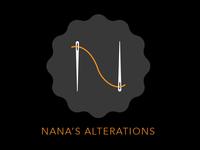 Nana's Alterations