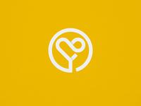 Living Lyfe Logo