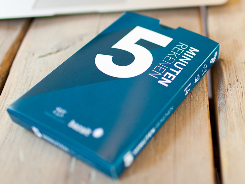 5 minute calculate minutes 5 education school primary cards game